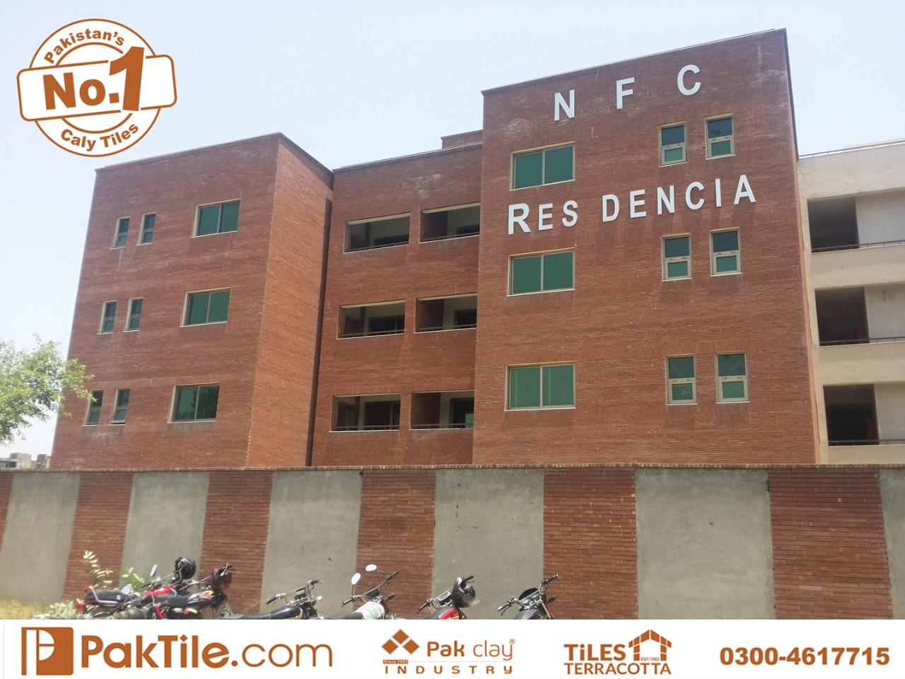 terracotta bricks tiles pakistan