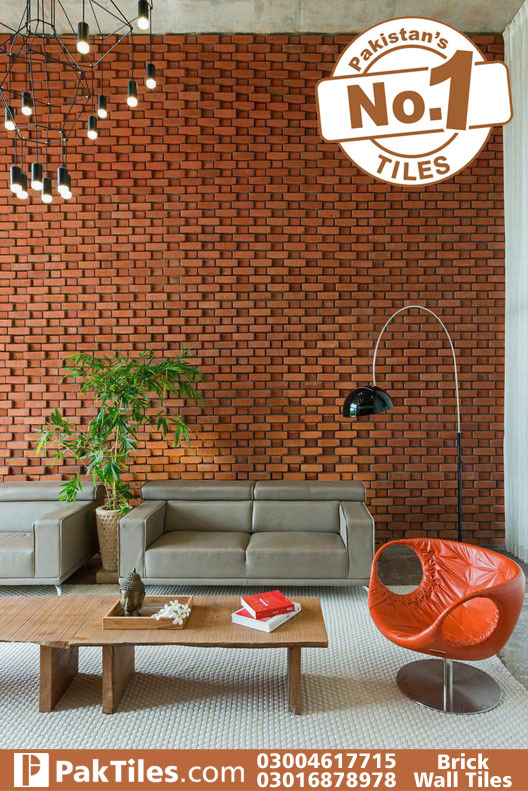 Outdoor Wall tiles Design Pictures