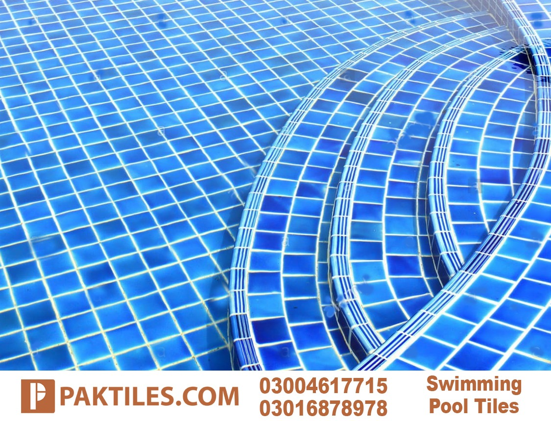 Clay Tiles Price in Pakistan