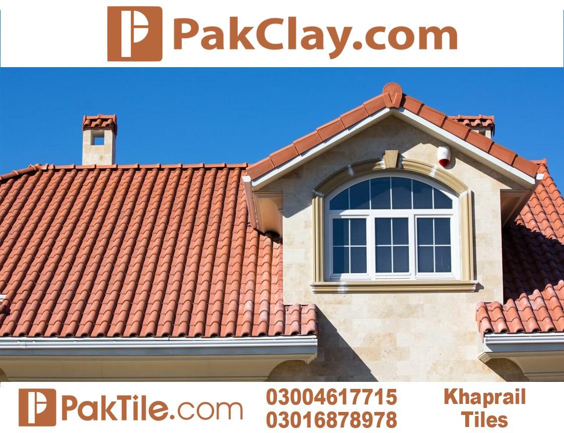 Khaprail Tiles Price in Pakistan Khaprail Design