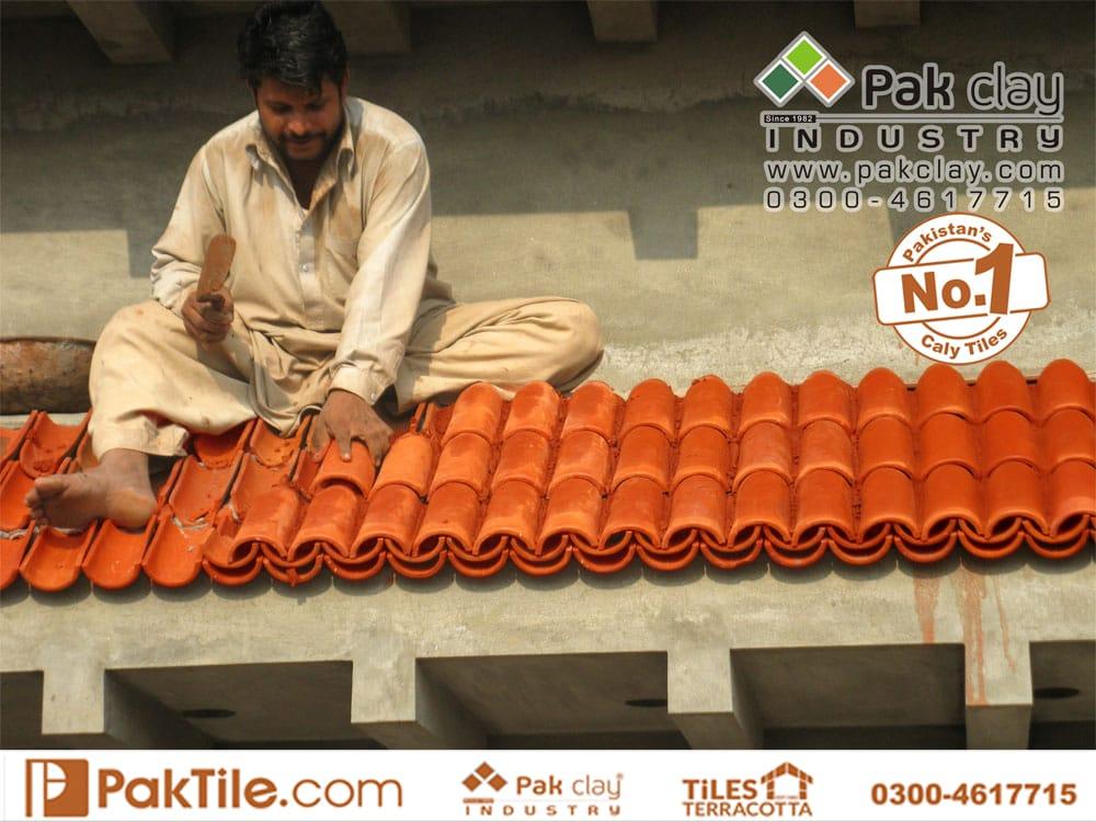 Latest modern khaprail design house