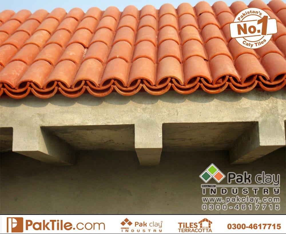 Modern khaprail designs house