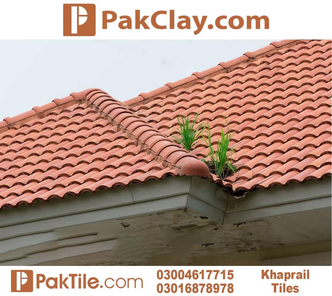 Red Pvc Khaprail Design Sheet Pakistan