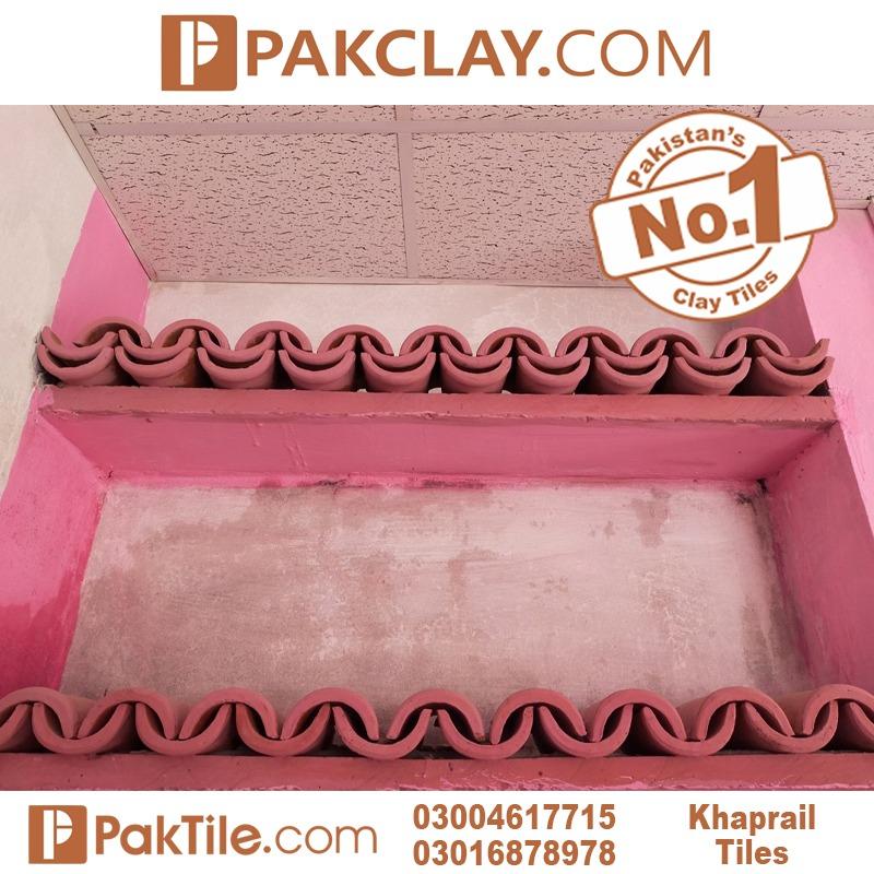 Modern Khaprail Design House
