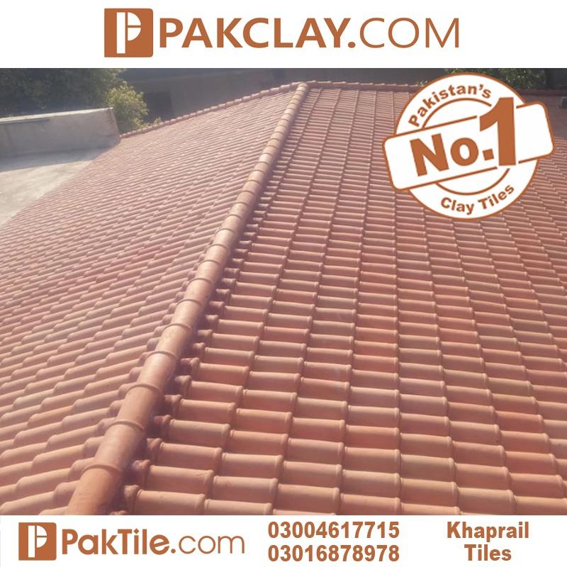 Kagan Khaprail Textures Natural Pak Clay Industry