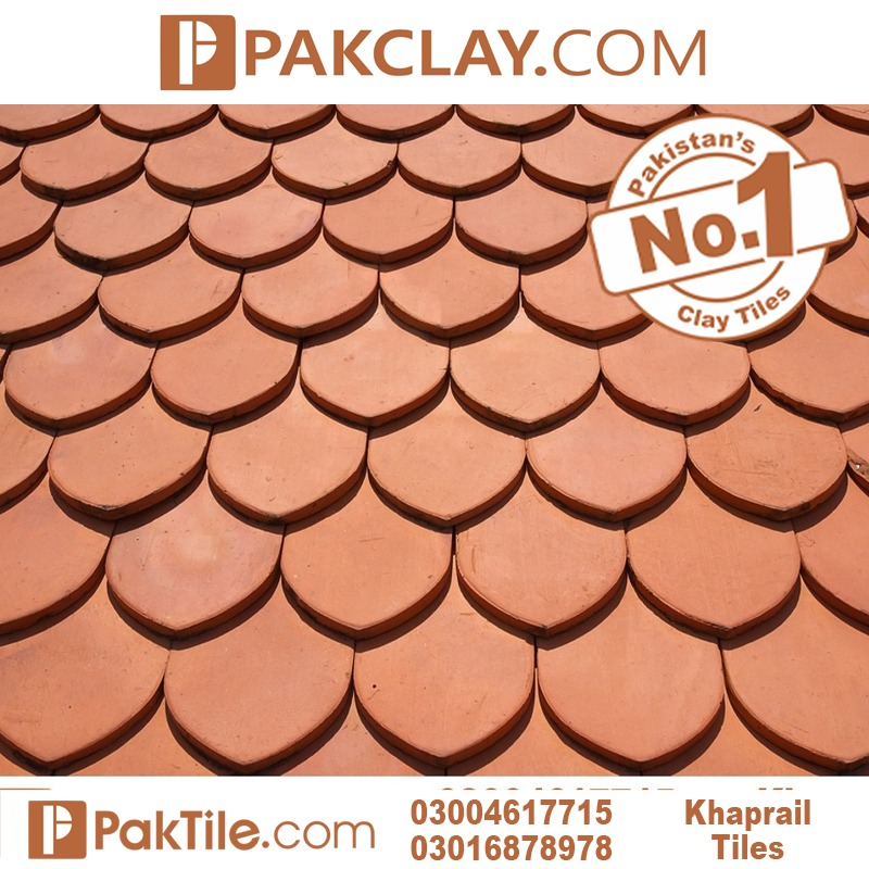 House roof tiles khaprail shed design