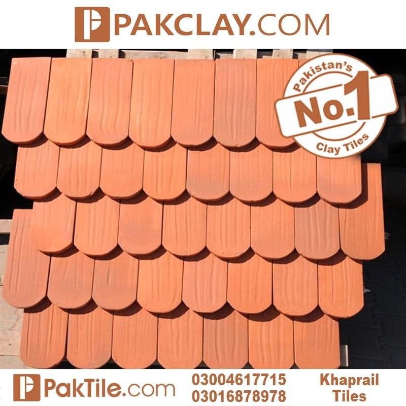 Kagan khaprail tiles in Rawalpindi