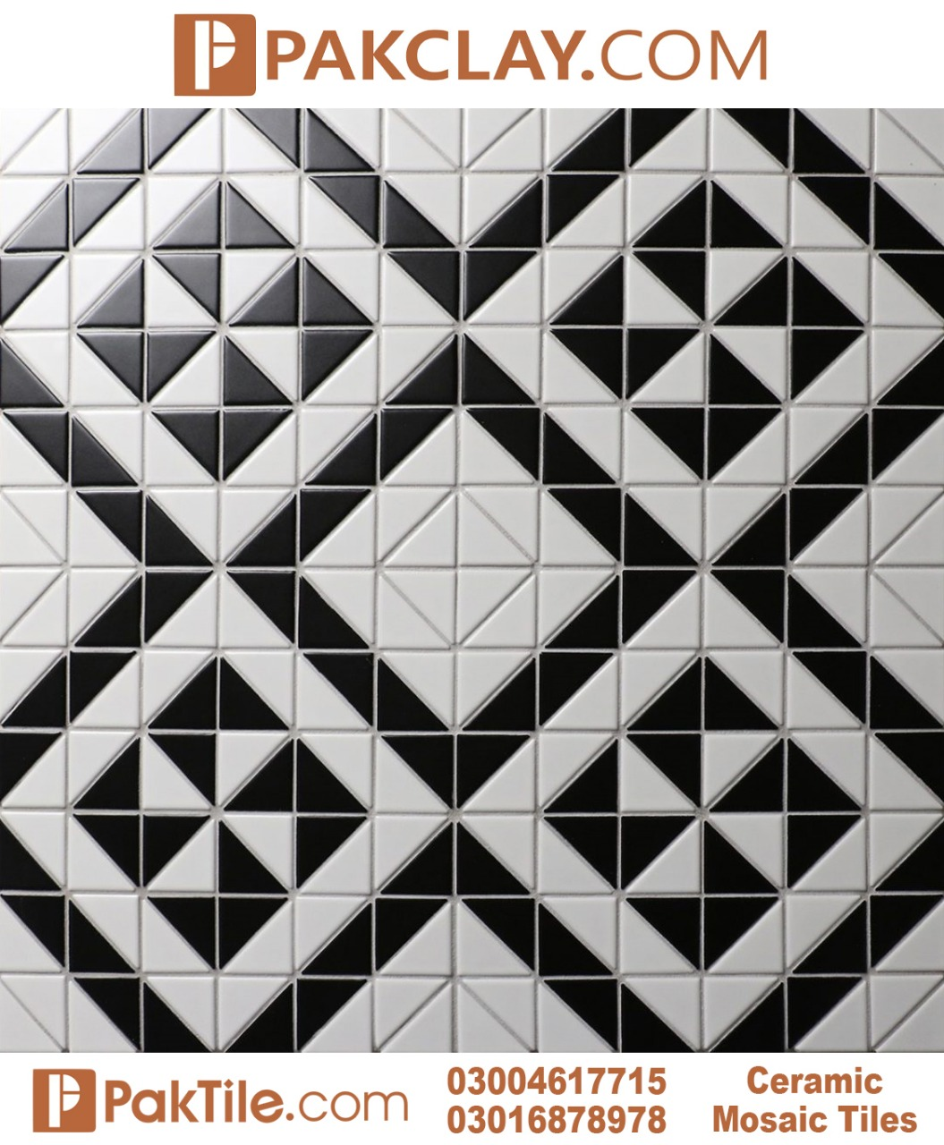 Pak Clay Ceramic Floor Tiles Price Pakistan