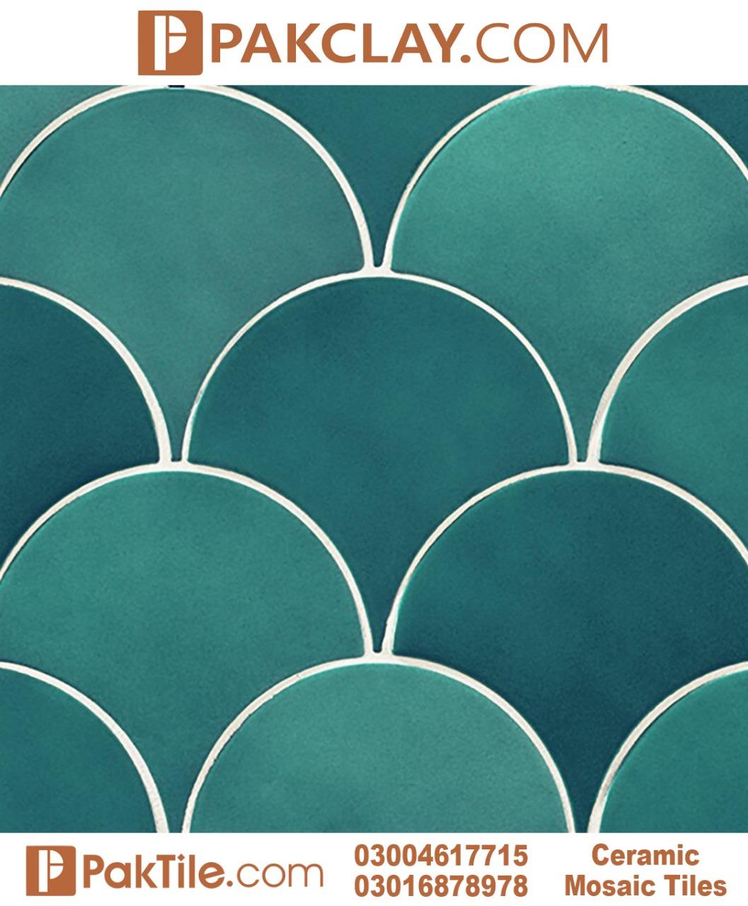 Pak Clay Floor Tiles Handmade Tiles Pakistan