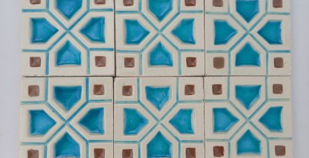 Outdoor Wall Tiles Design