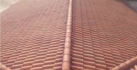 Pakistan Roof Tiles Price